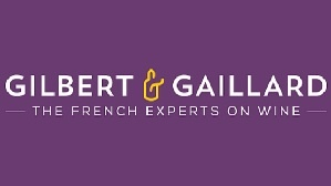GILBERT & GAILLARD 2019