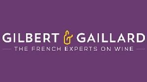 GILBERT & GAILLARD 2020