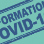 illustration : Covid-19 INFORMATIONS