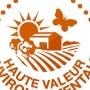 illustration : Certification Haute Valeur Environnementale
