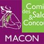 illustration : Résultats - Concours des Vins