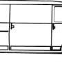 illustration : Tournée PONTCHATEAU