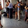 img Journée Tango Argentin